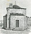 Longano cappella campestre di San Rocco.jpg