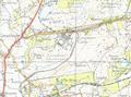 Longmoor campmap 1947.png