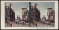 "Looking north on Broadway, ""The Great White Way,"" New York City, from Robert N. Dennis collection of stereoscopic views.png"