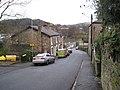 Lord Street, Bollington - geograph.org.uk - 1608792.jpg
