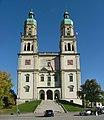 Lorenzkirche - panoramio (6).jpg