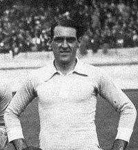 Lorenzo Fernández 1928 (cropped).jpg