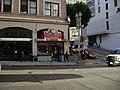 Lori's Diner, San Francisco.JPG