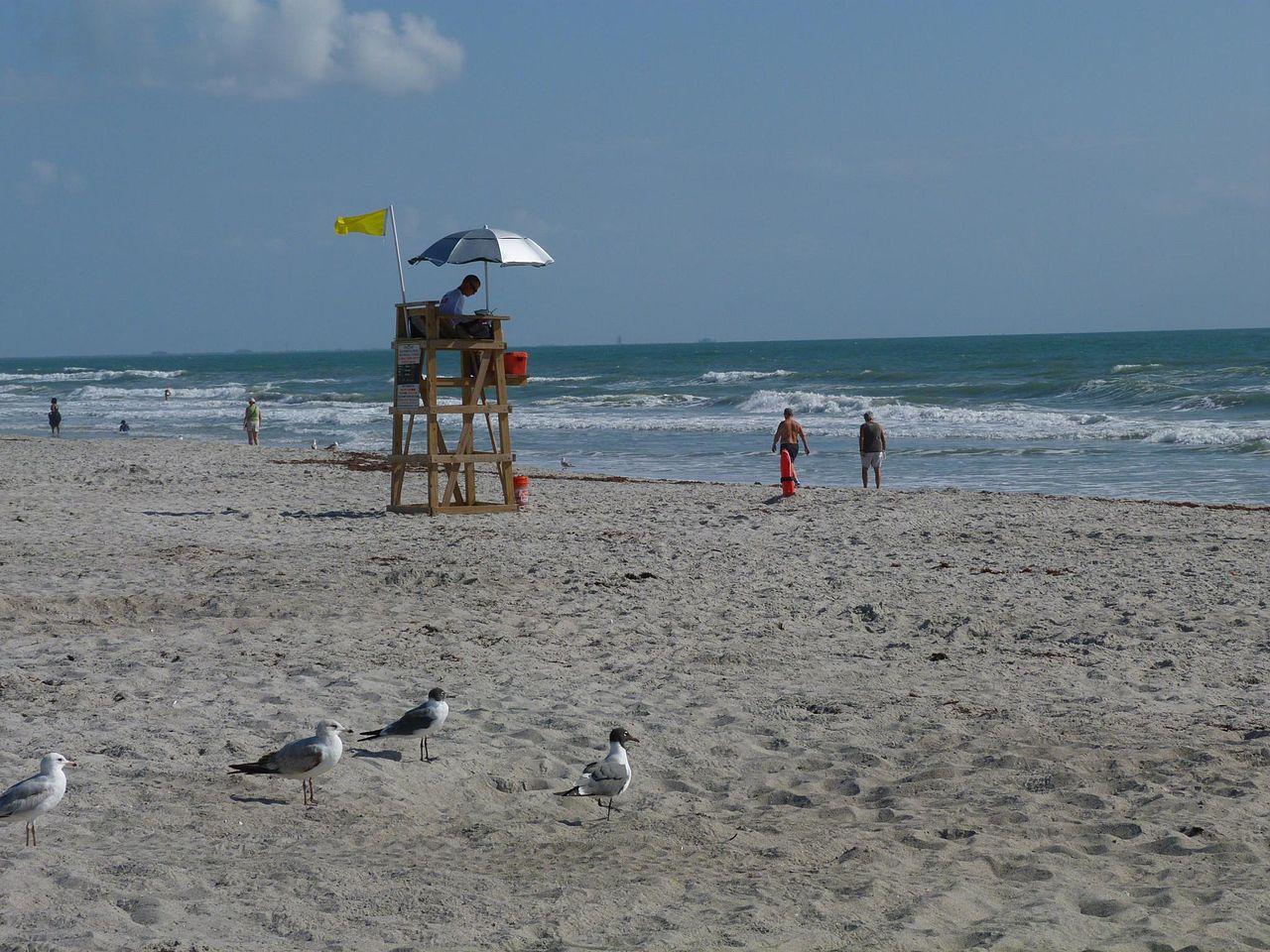 File Lori Wilson Park Cocoa Beach Fl Flickr Rusty Clark