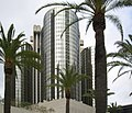 Los Angeles-California4424.JPG