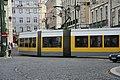 Los nuevos tranvías.jpg