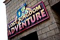 Lost Kingdom Adventure Legoland Florida.jpg