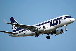 Lot.embraer.e-170-100st.sp-ldd.arp.jpg