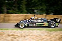 Lotus88.jpg