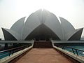 LotusTemple-December2011-01.jpg