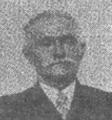 Louis Abram 1957.png