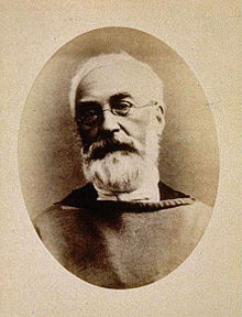 Description de l'image  Louis Charles Auguste Steinheil.jpg.