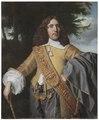 Louis De Geer d.y. 1622-1695, bruksägare (Bartholomeus van der Helst) - Nationalmuseum - 43120.tif