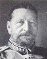 Louis Palander 1936.JPG