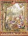 Louis XIV's tapestry 02.jpg