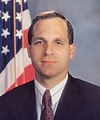 Louisfreeh.jpeg