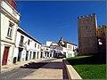 Loule (Portugal) (43457355904).jpg