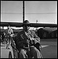 Lourdes, août 1964 (1964) - 53Fi7099.jpg
