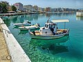 Loutraki 203 00, Greece - panoramio.jpg