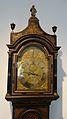 Louvre-Lens - Le Temps à l'œuvre - 11 - Saint-Omer Inv. 981.051 (B).JPG