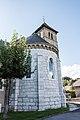 Lovagny -2014-08-28 - IMG 0038.jpg