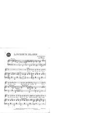 File:Lovesick Blues sheet music pdf - Wikimedia Commons