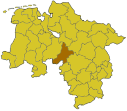 Lower saxony ni.png