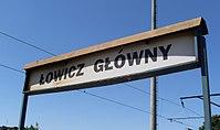 Lowicz-Glowny-sign-150604.jpg