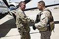 Lt. Gen. Richard Cripwell visits Shorab, Bost Airfield 180412-M-VA786-627.jpg