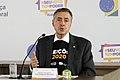 Luís Roberto Barroso em coletiva de imprensa durante as eleições (2020) (2).jpg