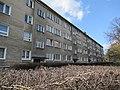 Lublin-Hirszfelda-~19c27pcy.jpg