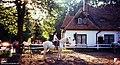 Lubniewice, Ośrodek jeździecki Mustang - fotopolska.eu (217450).jpg