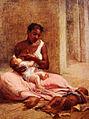 Lucílio de Albuquerque - Mãe Preta.JPG
