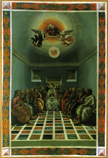 Archivo: Luca Signorelli, pentecoste, Urbino, gnm.jpg