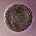 Lucius Verus (Roman coin).jpg