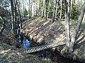 Ludomicki Canal south Ludomicko (2).jpg