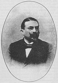 Ludwig Strasser 00.jpg