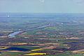 Luftaufnahmen Nordseekueste 2012-05-by-RaBoe-397.jpg