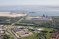 Luftaufnahmen Nordseekueste 2012 05 D50 by-RaBoe 094.jpg