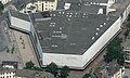 Luftbild Horten.jpg