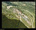 Luftbildarchiv Erich Merkler - Kottweil - 1985 - N 1-96 T 1 Nr. 357.jpg