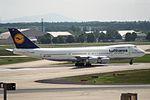 "Lufthansa Boeing 747-230B D-ABZD ""Kiel"" (24205288644).jpg"