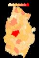 Lugo Poblacion-2018.png