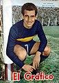 Luis Cardoso (Boca) - El Gráfico 1977.jpg