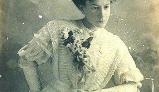 Luisa Luisi Uruguayan poet, literary critic