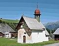 Lumbrein Silgin Kapelle.jpg