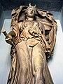 Luna statue.jpg