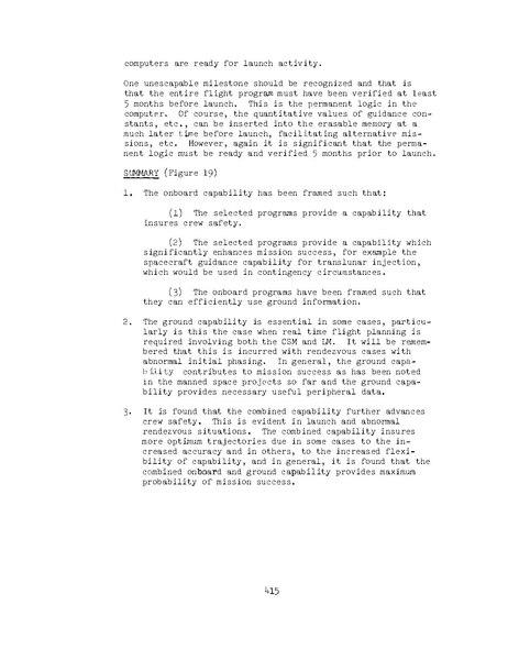 ملفlunarlandingmissionsymposium1966 1978075303pdf ويكيبيديا