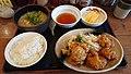 Lunch set with Tonjiru 20200207.jpg