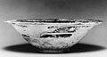 Luster Bowl MET 268862.jpg